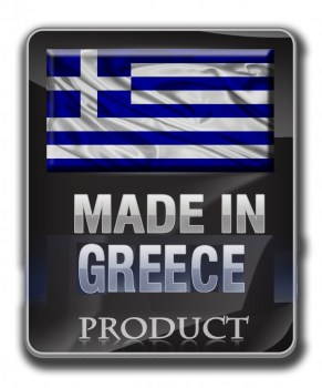 made-in-greece_15